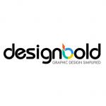 DesignBold Việt Nam