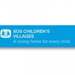 Làng trẻ em SOS Quốc tế