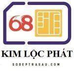 Cty Kim Lộc Phát