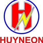Công ty quảng cáo HUY NEON77 Đại cồ Việt Hà nội